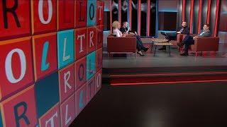 Troll (2019-02-15) - ECHO TV