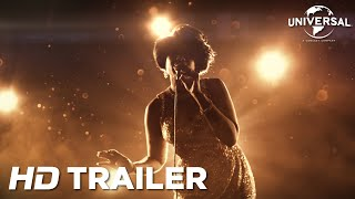 Respect - Official Teaser Trailer (Universal Pictures) HD