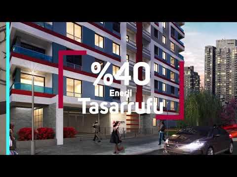 Kasr-ı Arven 2 Reklam Filmi