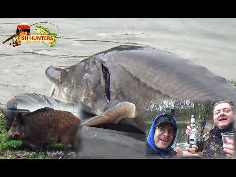 Lelectrodrill per pescare in Kazan