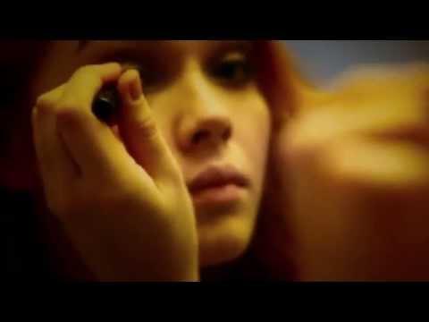 Official Video Hotel War Casino Music Video