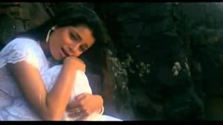 Yaad Teri Ati Hai Mujhe Tadpati Hai Aamir Khan &amp Neelam 00923338184947