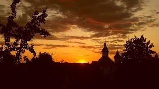Христианство. Часть 10. Православие (окончание).
