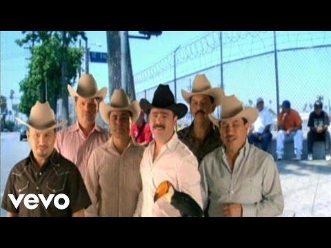 Los Ilegales - Los Tucanes de Tijuana (Video)