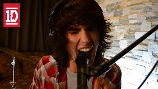 Ricky - ONE DIRECTION - Live While We're Young - Cover ft. DMF & Jose