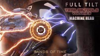 Epic Hybrid   Full Tilt - Sands Of Time   Intense Dark Trailer   Epic Music VN