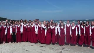 Philharmonic Children's Choir Dresden - Philharmonischer Kinderchor Dresden