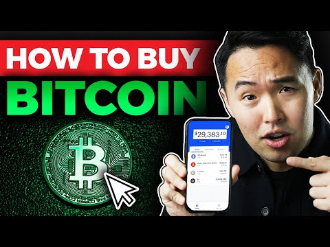Bitcoin python trading bot