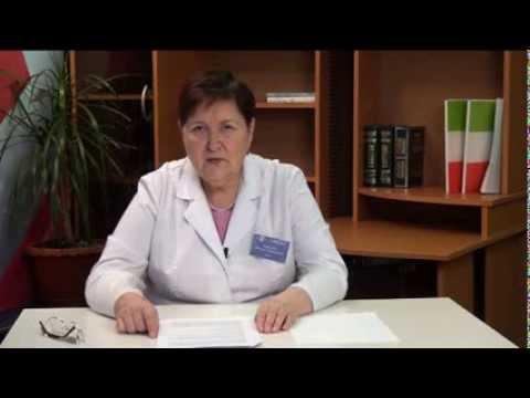 Лечение аденомы простаты каменным маслом