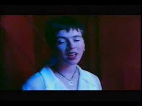 Bizarre Love Triangle Karaoke 93