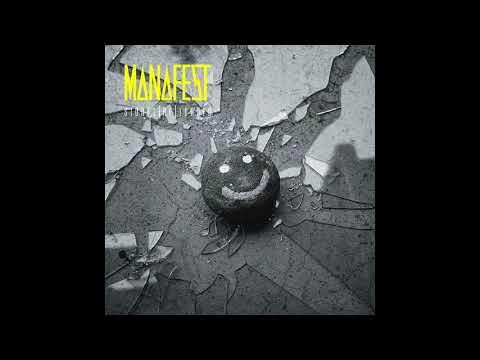 Manafest - House of Cards (Doug Weier Remix)