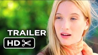 After The Dark Official Trailer 1 2014  SciFi Movie HD