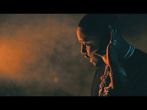 "Blacc Zacc x Key Glock ""HaHaHa"" Music Video Behind The Scenes"