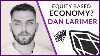 Why The World Will Become An Equity Based Economy (EOS)