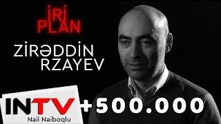 İri Plan - ekstrasens Zirəddin Rzayevdən 10 yaşlı Nərminin qatili haqqında ŞOK proqnoz / 2020