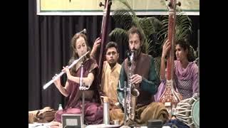 38th Annual Sangeet Sammelan Day 2 Video Clip 2