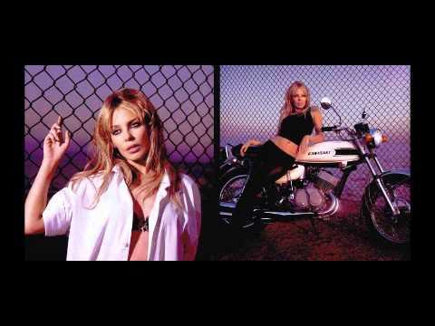 Kylie Minogue   Loving Days
