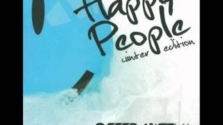 I Close My Eyes (Audio) - Offer Nissim  (Video)