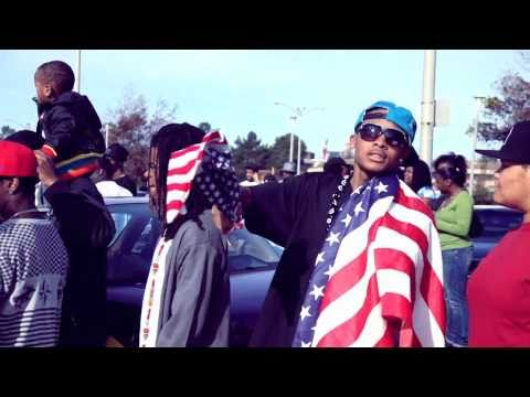 Black & Yellow - Response - From Vallejo Juan J Feat. Mr.Apher & Donnie Smacks