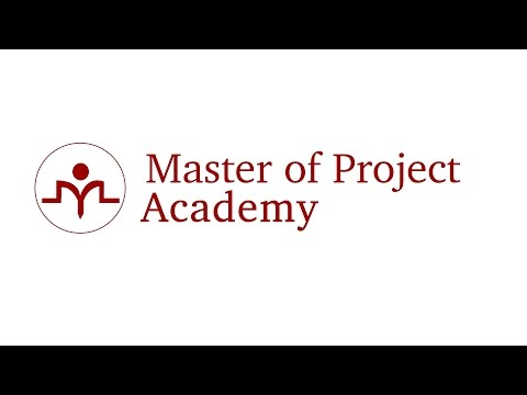 , title : 'About Master of Project Academy'