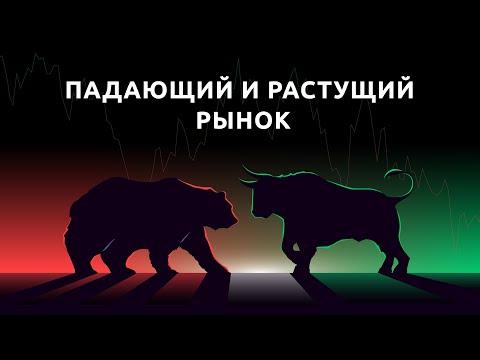 Отзывы о binex торговля бинарными опционами