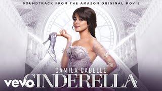 "Camila Cabello - Million To One (Official Audio - from the Amazon Original ""Cinderella"")"