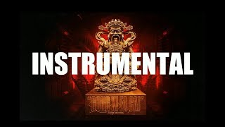 Higher Brothers   Gong Xi Fa Cai  INSTRUMENTAL
