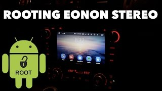 How to Update MCU of the Android Car Stereo - Самые лучшие видео