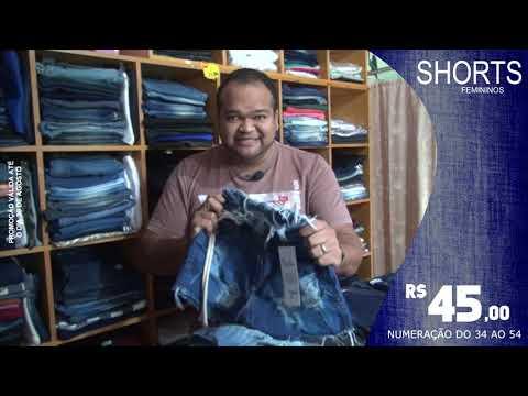 VT Comercial Bazar da Rodoviária