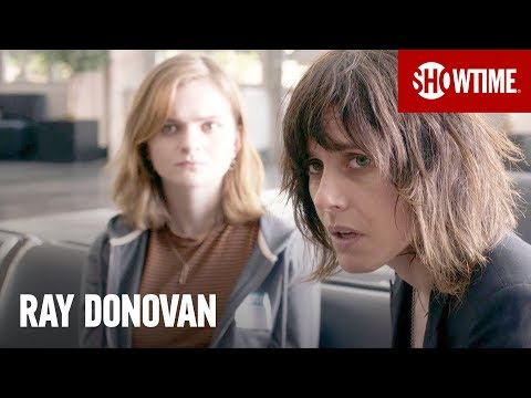 Ray Donovan 6.09 (Preview)