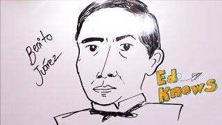 Benito Juárez (para Niños)