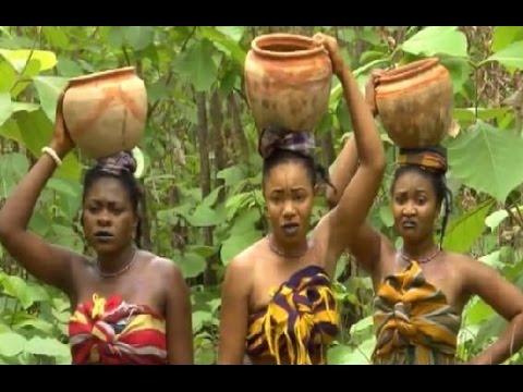 ABBA FATHER  season 2 - LATEST 2016 NIGERIAN NOLLYWOOD MOVIE