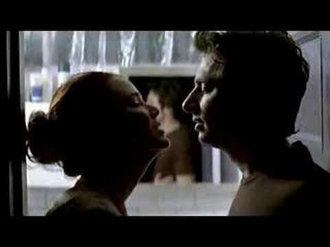The Last Kiss The Last Kiss (Trailer)