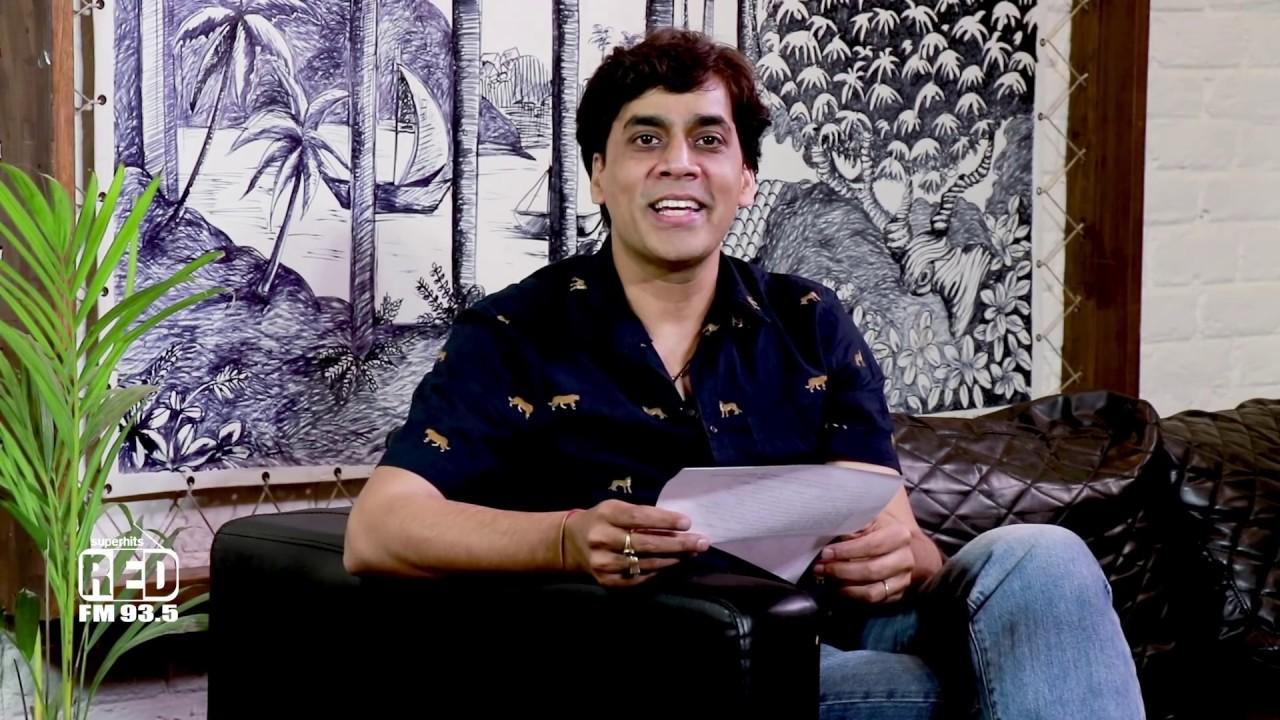 Vijay Mallya Wohi Insaan | Laal Kalam Se | Saurabh