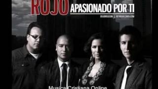 ROJO - TU REINAS - [Musica Cristiana Online en Tono7.com] - Tono7 - Tono7
