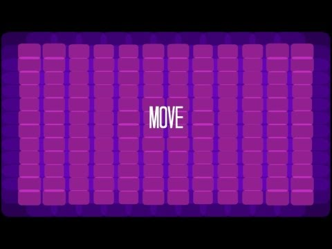 Move (Song) by Aiden.J