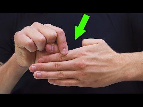 Unguente care ameliorează durerea articulației genunchiului