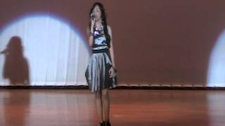 special guest in miss little earth philippines by danalyn espinosa