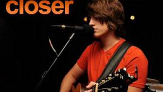 Chase Coy - Closer