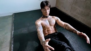 Fastest Way To Get 6 Pack Abs (You Can Do Anywhere)