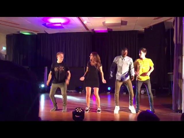 EBS Tanzfestival 15