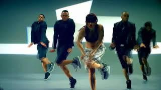 Modern Talking - TV Makes The Superstar (Remix 2018)