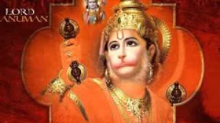 Krishna Das-Hanuman Chalisa (original) - Download this Video in MP3, M4A, WEBM, MP4, 3GP