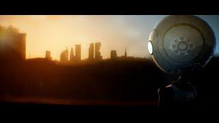 Musik-Video-Miniaturansicht zu Young Boy Songtext von Noep