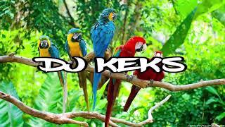 JOEBOY x DJ KEKS - All For you [ ZoukRemix ] 2K19 Request AmdaWdrwne - NKNV PROD
