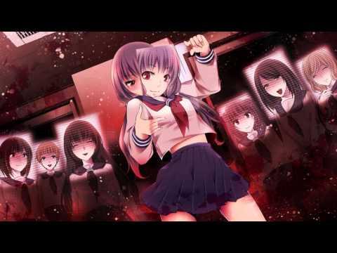 【結月ゆかり】顔だらけの本【オリジナル】HD高音質Full /【Yukari Yuzuki】Facebooked Out【original】