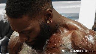 TRY OUTWORK ME - Motivational Video - Ft. Dwayne Johnson