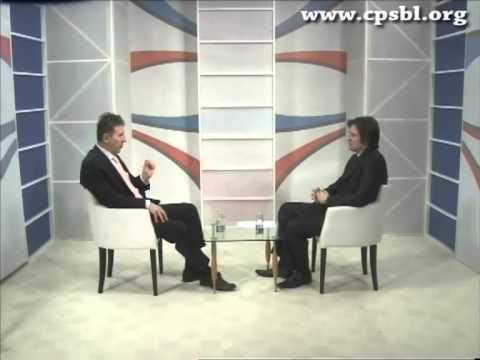 Propranolol za hipertenziju pomaže