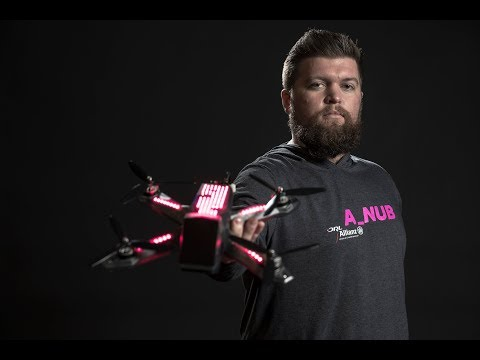 a_nub-london-fpv--drone-racing-league