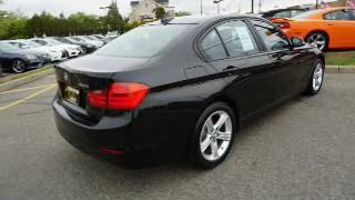 2014 BMW 3 Series E3602 - Edison NJ